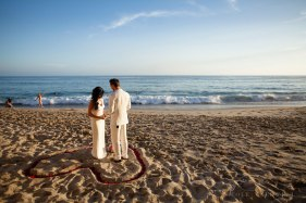 laguna-beach-elopements-weddings-at-the-surf-and-sand-resort-23