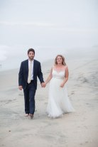 Surf-and-Sand-Resort-WEddings-in-the-Rain-65-Nicole-Caldwell-Photo-by