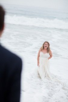 Surf-and-Sand-Resort-WEddings-in-the-Rain-69-Nicole-Caldwell-Photo-by