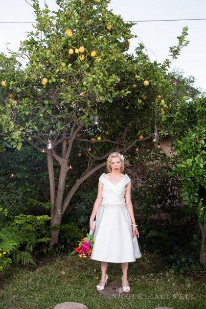 backyard-wedding-arts-district-santa-ama-wedding-photos-nicole-caldwell-48