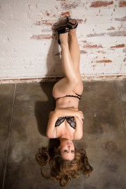 top orange county boudoir photography studio female photographer nicole caldwell boudoir continulous light