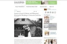 published-ca-wedding-day-nicole-caldwell-##