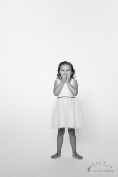 suit and tie photoshoot for kids nicol caldwell studio #24