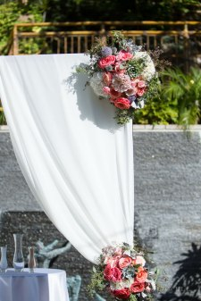 wedding-venues-laguna-beach-7-degrees-27-nicole-caldwell