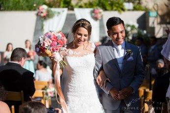 wedding-venues-laguna-beach-7-degrees-37-nicole-caldwell
