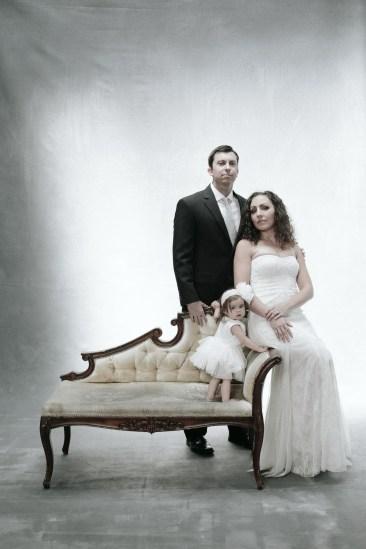 family photography in the studio orange county photographer nicole caldwell 04