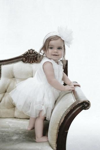 family photography in the studio orange county photographer nicole caldwell 05