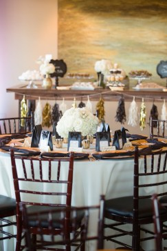 weddings at aliso viejo country club 01