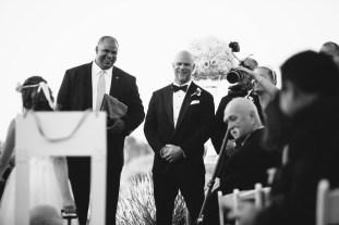aliso viejo country club weddings by nicole caldwell 48