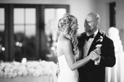 aliso viejo country club weddings by nicole caldwell 95