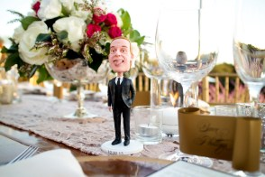 heartstone ranch weddings santa barbara capernteria nicole caldwell destination wedding photographer 47