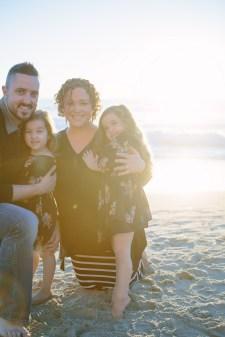 family beach photographer laguna beach crystal cove nicole caldwell19