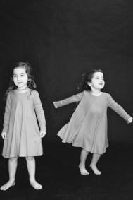 photography ideas for stidio shoots kids orange county 15