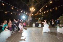 stonehouse weddings temecula creek inn 100