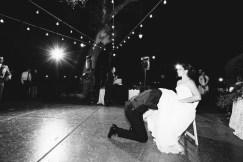 stonehouse weddings temecula creek inn 101