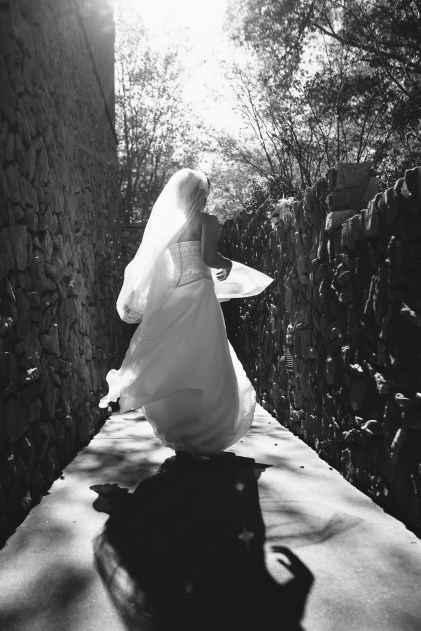 stonehouse weddings temecula creek inn 15