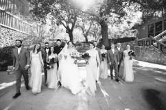 stonehouse weddings temecula creek inn 21