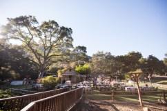 stonehouse weddings temecula creek inn 35