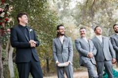 stonehouse weddings temecula creek inn 49