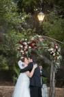 stonehouse weddings temecula creek inn 60