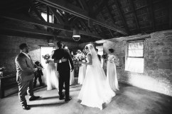 stonehouse weddings temecula creek inn 65