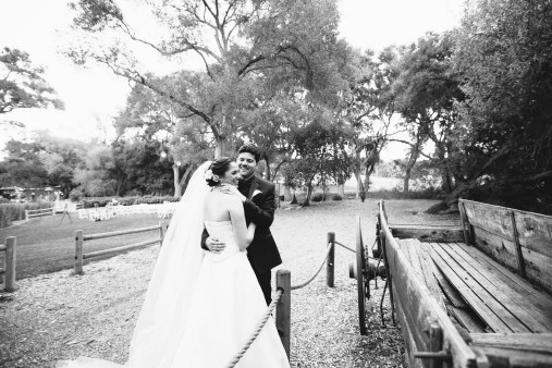 stonehouse weddings temecula creek inn 79
