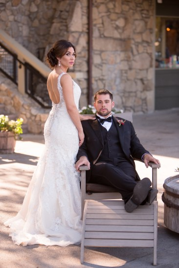 temecula creek inn weddings stonehouse by nicole caldwell photography studio 12