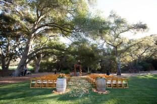 temecula creek inn weddings stonehouse by nicole caldwell photography studio 23