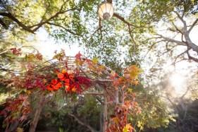 temecula creek inn weddings stonehouse by nicole caldwell photography studio 25