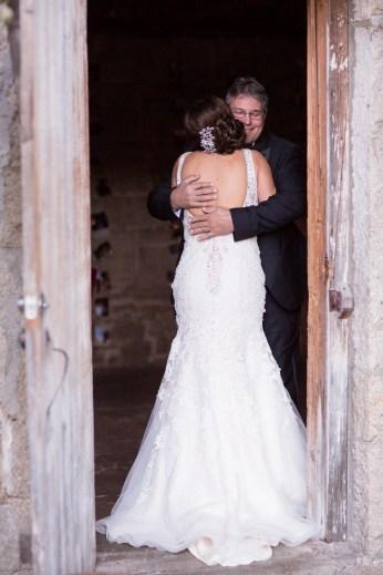 temecula creek inn weddings stonehouse by nicole caldwell photography studio 31