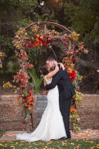 temecula creek inn weddings stonehouse by nicole caldwell photography studio 46