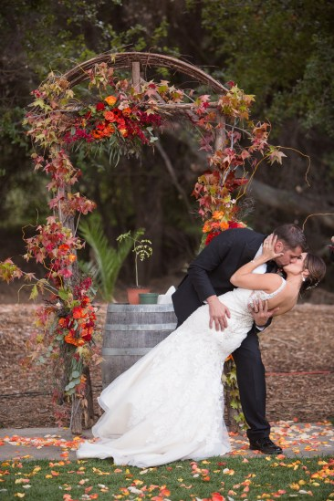 temecula creek inn weddings stonehouse by nicole caldwell photography studio 47