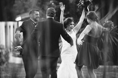 temecula creek inn weddings stonehouse by nicole caldwell photography studio 51