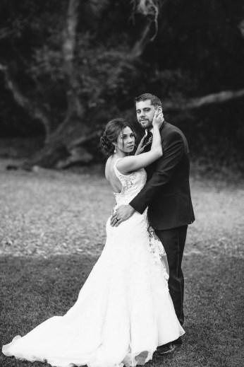 temecula creek inn weddings stonehouse by nicole caldwell photography studio 58