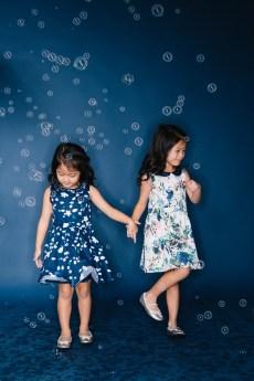 unique kids studio photography located in Orange County Nicole Caldwell 10