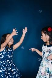 unique kids studio photography located in Orange County Nicole Caldwell 17