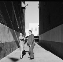 glam-engagement-photography-studio-orange-county-nicole-caldwell-62