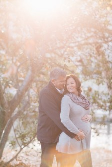 maternity photographers orange county nicole caldwell 07