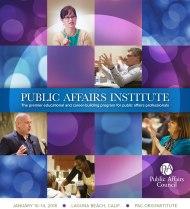 2016_Institute_Brochure-1