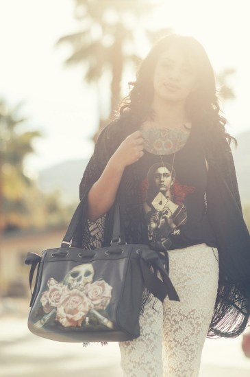 fahsion photograher nicole caldwell palm springs sullen clothing 04