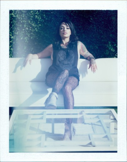 fahsion photograher nicole caldwell palm springs sullen clothing 19