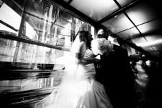 7_degrees_laguna_beach_weddings_venue23