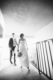 lagune beach weddings surf and sand resort by nicole caldwell 28