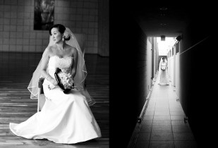 seven_degrees_weddings_nicole_caldwell_photo##01 (1)