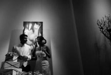 seven_degrees_weddings_nicole_caldwell_photo##02 (1)