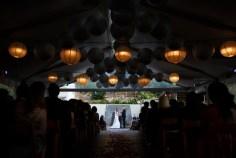 seven_degrees_weddings_nicole_caldwell_photo##07