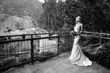 seven_degrees_weddings_nicole_caldwell_photo##14