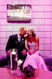 seven_degrees_weddings_nicole_caldwell_photo##21