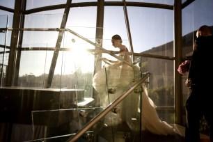 seven_degrees_weddings_nicole_caldwell_photo##28