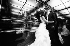 seven_degrees_weddings_nicole_caldwell_photo##38